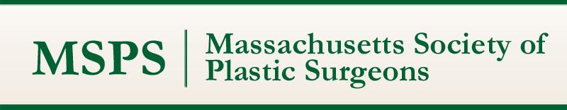 Massachusetts Society of Plastic Surgeons