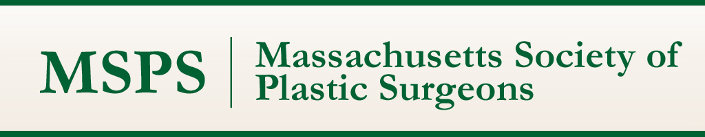 Massachusetts Society of Plastic Surgeons